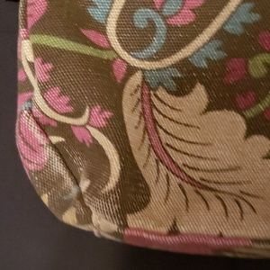 Fossil Bags - Small Fossil crossbody purse